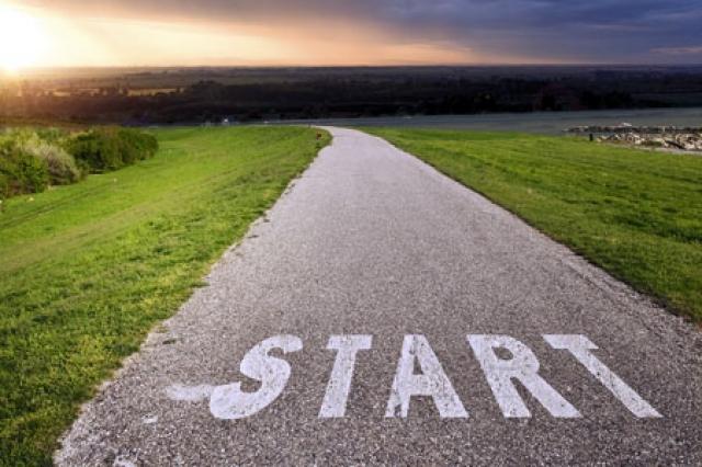 Как открыть свой бизнес не имея опыта и начального капитала?